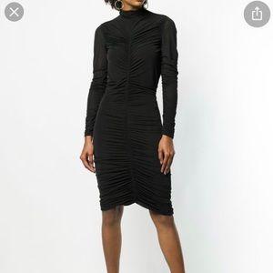 Diane Von Furstenberg Olivia Mini dress